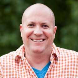Scott Thomas profile image