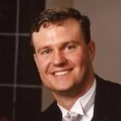 Kevin Murphy profile image