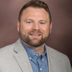 Brett Jackson profile image