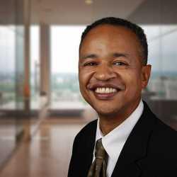 Michael Parks profile image
