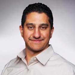 Dennis Dayman profile image