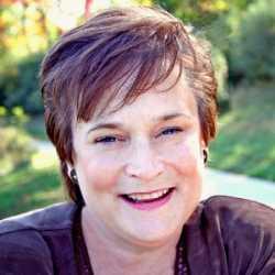 Kathy Bernard  profile image