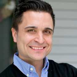 Matt Sebek profile image