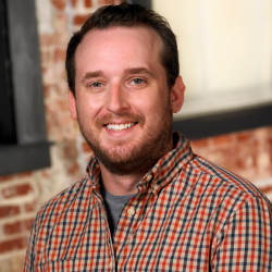 Josh Edler profile image