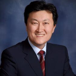 Ho Kim profile image