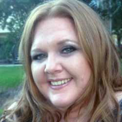 Margaret Stewart profile image