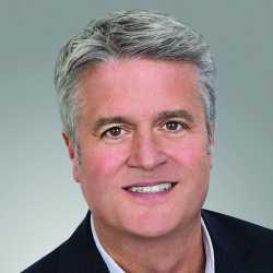 Gabe Tartaglia profile image