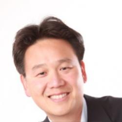 Bernard Chung profile image