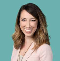 Jayna Grassel profile image