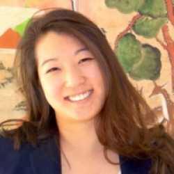 Anna Ward profile image