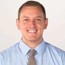 Adam Hales profile image