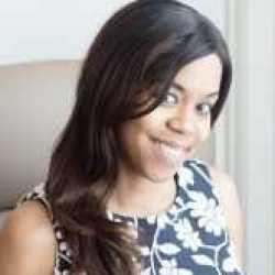 Anesha Collins profile image