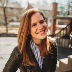 Stacy  Schweizer profile image