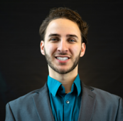 Alexander Zvibleman profile image