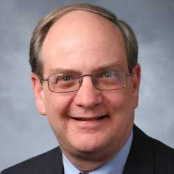 Mark Sableman profile image