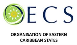 OECS logo image
