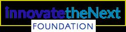 InnovatetheNext Foundation logo image