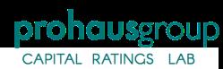 Prohaus Capital logo image