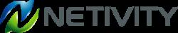 Netivity Global, Inc. logo image