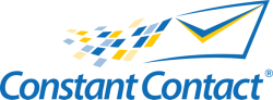 Constant Contact logo image