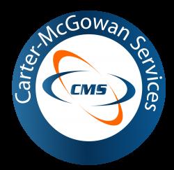 Carter Mcgowan Services logo image