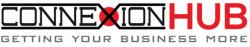 ConneXionHub logo image