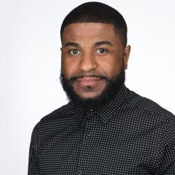 Simeon  Hill  profile image