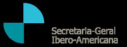 SEGIB - Secretaría General Iberoamericana logo image