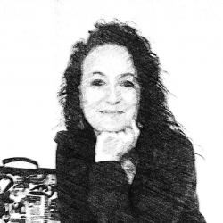 Celia Marcén profile image