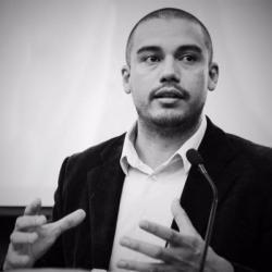 Nicolas Zevallos profile image