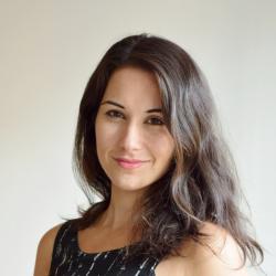 Maria Lucia Viscuso profile image