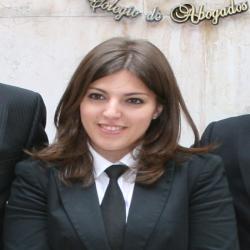 Jhésica Álvarez González profile image