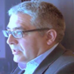 Juli Ponce profile image