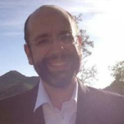 Jesús Palomar Baget profile image