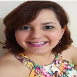 Maria Claudia B Albuquerque profile image