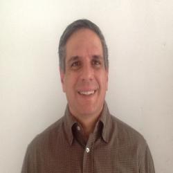 Fernando Ayala profile image
