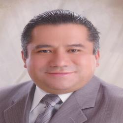 Alfredo Perez Paredes profile image
