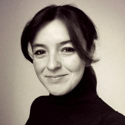 Natalia Santana profile image