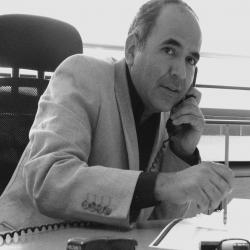 Antonio Sierra García profile image
