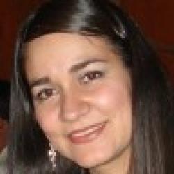 Patricia Gutierrez profile image