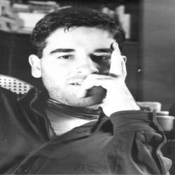 Jorge Aio profile image