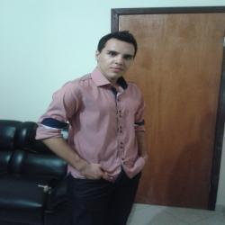 Bruno de Jesus Lopes profile image