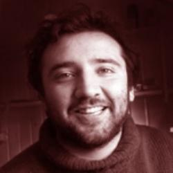 Claudio Gajardo profile image