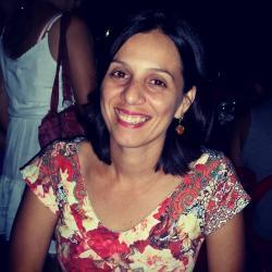Bárbara Silva profile image