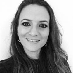 Angie Navarro profile image