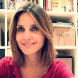 Juana López-Pagán profile image
