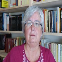 Carmen Pineda Nebot profile image