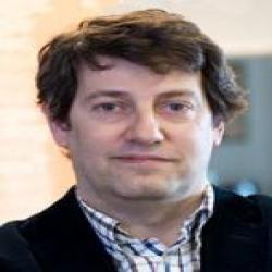 Alberto Abella profile image