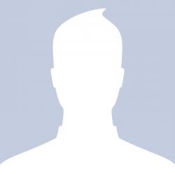Camilo Rodríguez profile image