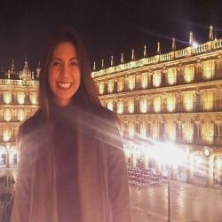 Sonia Elizabeth Ramos Medina profile image